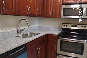 3600 NW 21st St #209 - Photo 1