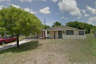 13001 NW 18th Ct - Photo 1