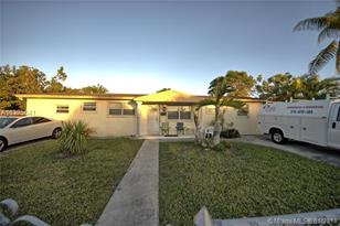 19731 SW 116th Ave - Photo 1