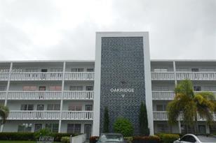 3108 Oakridge V #3108 - Photo 1