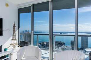 475 Brickell Ave #4407 - Photo 1