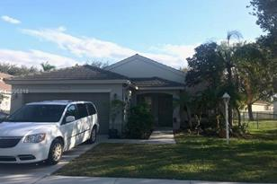 14334 NW 14th St - Photo 1
