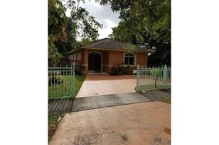 5210 SW 5th Ter - Photo 1