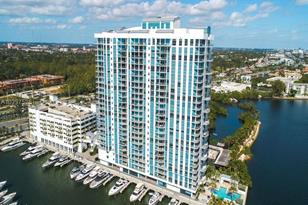 17301 Biscayne Blvd #2107 - Photo 1