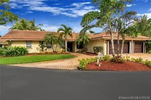921 E Coco Plum Cir - Photo 1