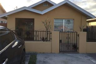 420 NW 57th Ct - Photo 1
