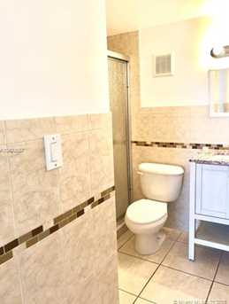 502 NW 87th Ave #311 - Photo 32
