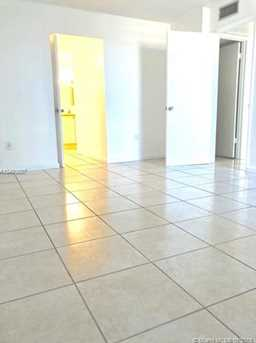 502 NW 87th Ave #311 - Photo 20