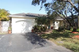 5651 NW 100th Ct - Photo 1