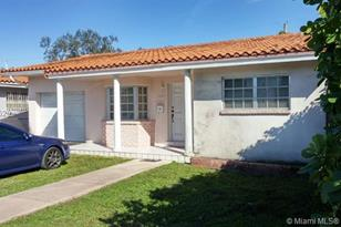 2205 SW 57th Ave - Photo 1