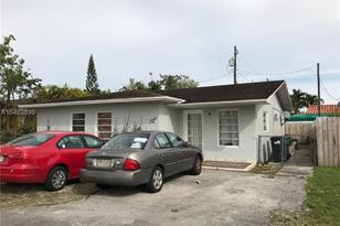2541 SW 107th Ave - Photo 1
