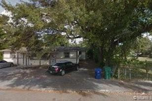 5235 NW 25th Ave - Photo 1