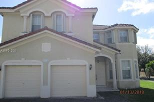 16420 SW 78th Ter - Photo 1