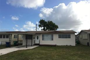 8325 NW 23rd Ave - Photo 1