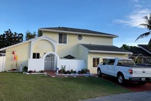 20323 SW 124th Ave - Photo 1