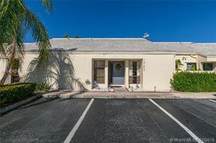 12307 SW 148th Ter - Photo 1