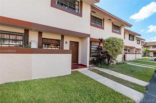 13350 SW 58th Ter #3-8 - Photo 1