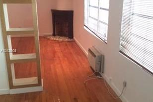 920 Euclid Ave #4 - Photo 1