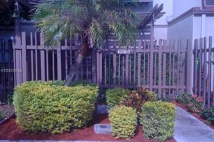 12367 NW 11th St - Photo 1