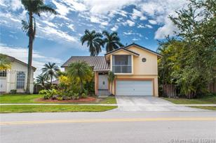 16070 SW 89th Ave Rd - Photo 1