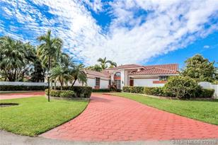 9850 SW 121st Ave - Photo 1
