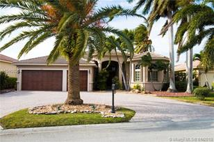 5040 NW 120th Ave - Photo 1