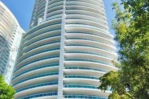 2127 Brickell Ave #1103 - Photo 1