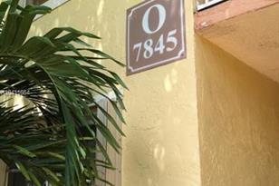 7845 SW Camino Real #O-113 - Photo 1