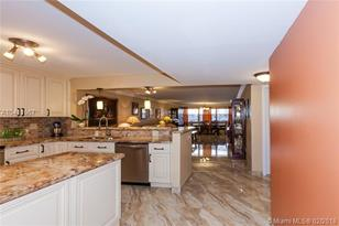 2607 NW 104th Ave #204 - Photo 1