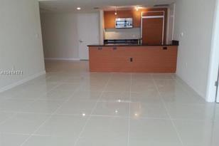 50 Biscayne Blvd #4108 - Photo 1