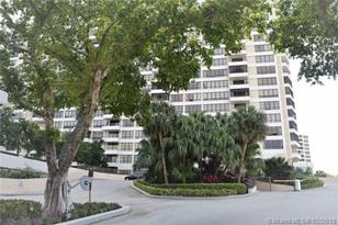600 Three Islands Blvd #305 - Photo 1