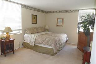 1402 NW 80th Ave #312 - Photo 1