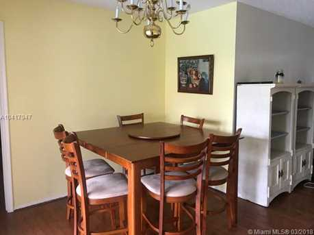 9565 NW 27th Ct - Photo 8
