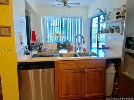 9565 NW 27th Ct - Photo 4