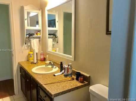 9565 NW 27th Ct - Photo 12