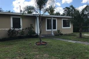 1308 NW 12th St - Photo 1