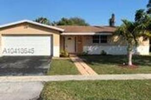 5841 NW 18th Ct - Photo 1