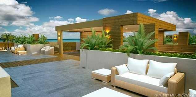Arulecenter Italiestraat Oranjestad-Aruba #1I - Photo 12