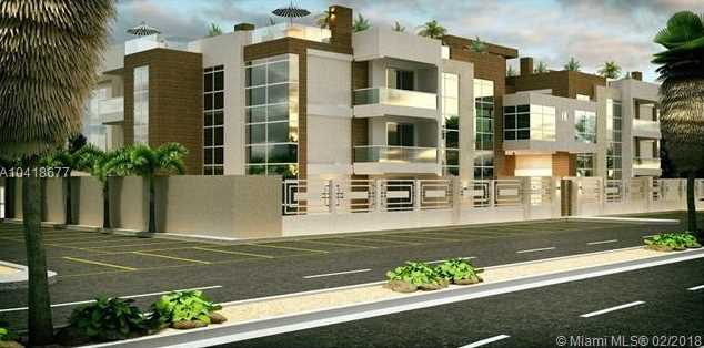 Arulecenter Italiestraat Oranjestad-Aruba #1I - Photo 4