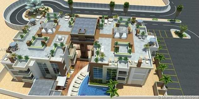 Arulecenter Italiestraat Oranjestad-Aruba #1I - Photo 2