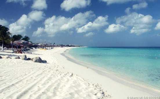 Arulecenter Italiestraat Oranjestad-Aruba #1I - Photo 28