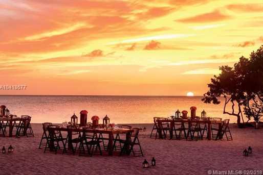Arulecenter Italiestraat Oranjestad-Aruba #1I - Photo 30