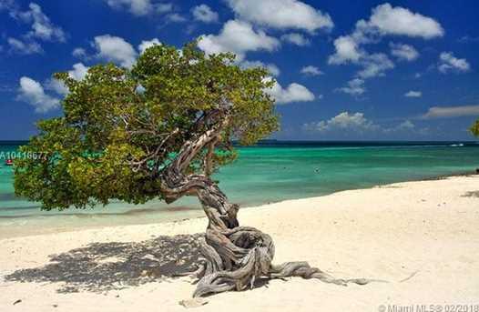 Arulecenter Italiestraat Oranjestad-Aruba #1I - Photo 26