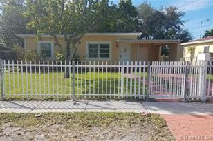 12440 N Miami Ave - Photo 1