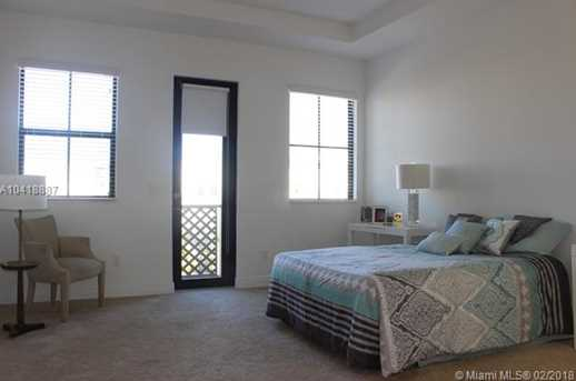 8362 NW 52nd Ter - Photo 8