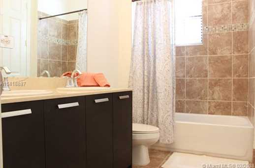 8362 NW 52nd Ter - Photo 12