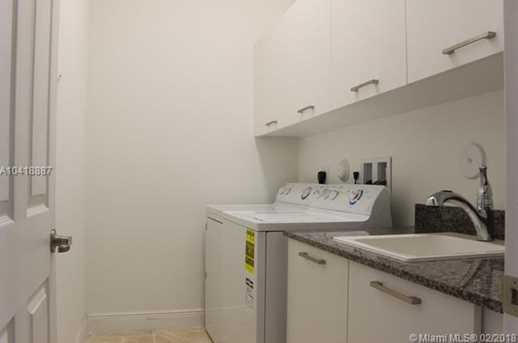 8362 NW 52nd Ter - Photo 16