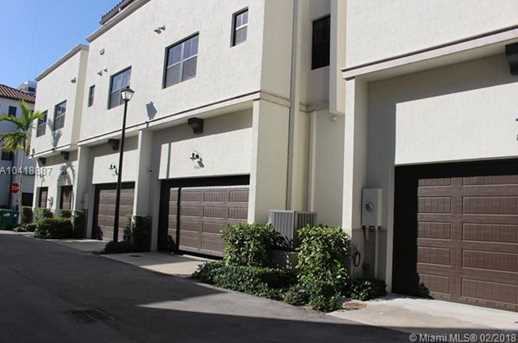 8362 NW 52nd Ter - Photo 20