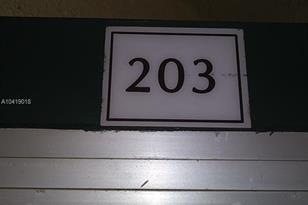 9091 Lime Bay Blvd #203 - Photo 1
