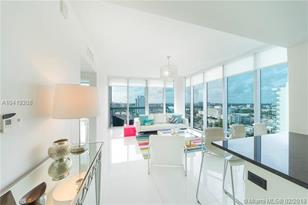 6899 Collins Ave #1104 - Photo 1